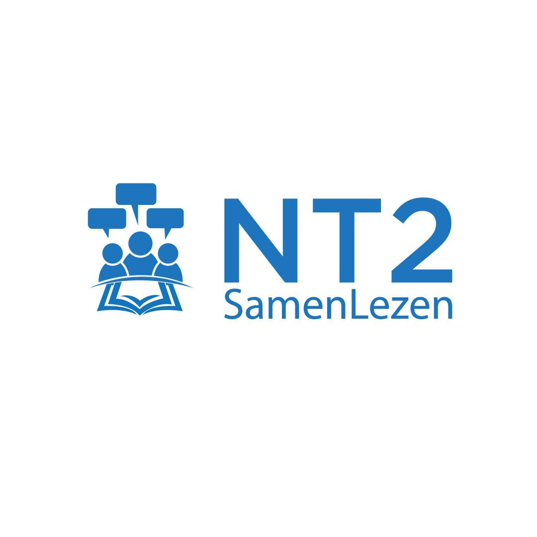 Samen Lezen NT2