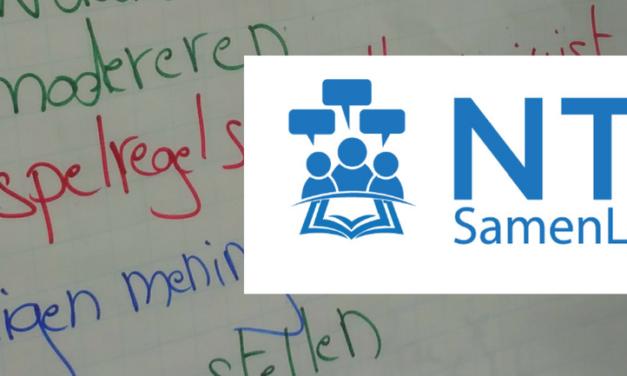 Sint-Pieters-Leeuw presenteert twee workshops 'Samenlezen met anderstaligen'